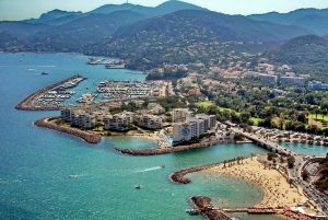Cote D'Azur Cannes Residence