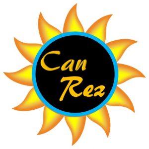 CanRez
